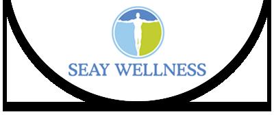 Chiropractic Garner NC Seay Wellness