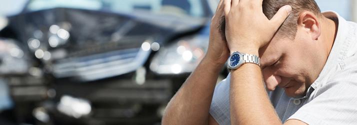 Chiropractic Garner NC Car Accident Tips
