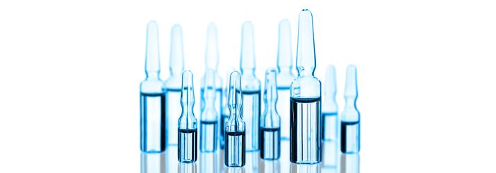 Chiropractic Garner NC Seay Wellness Injections